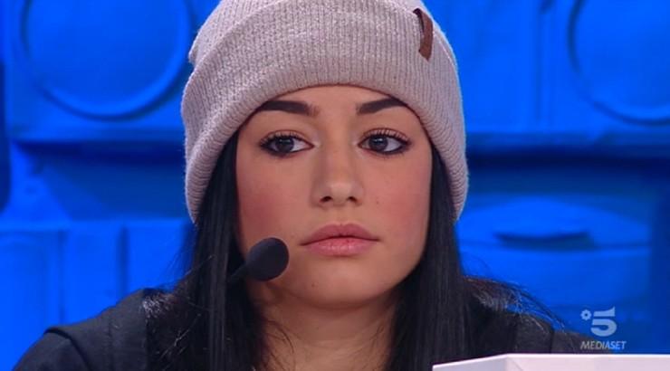 Rosa Di Grazia - Meteoweek