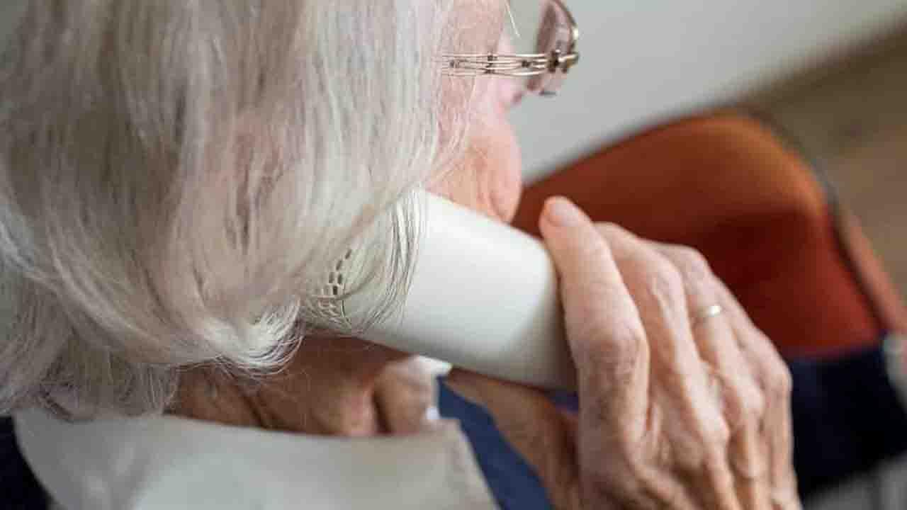 Truffe agli anziani, a Milano due colpi al giorno