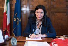 """Regionalismo per la scuola? Azzolina: """"No, creerebbe diseguaglianze"""" - www.meteoweek.com"""