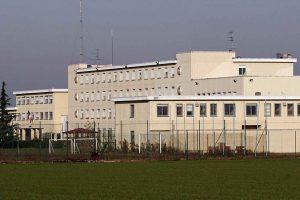 dipendente comunale assente dal lavoro era in carcere