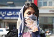 L'epidemia nel mondo: in Iran superato il milione di casi