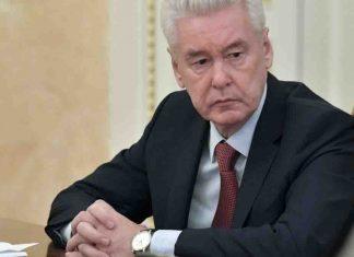 Covid: a Mosca 5mila prenotazioni in 5 ore per il vaccino