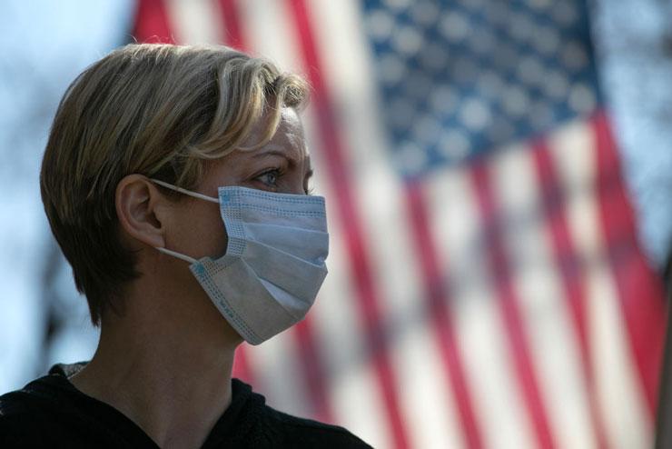 wuhan cronaca pandemia cambiato mondo