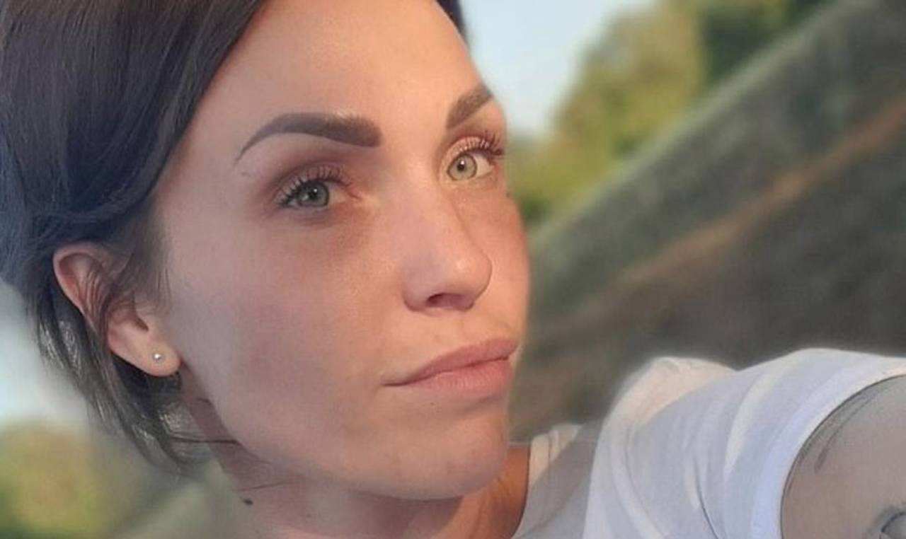 donna sesso ragazzini meteoweek