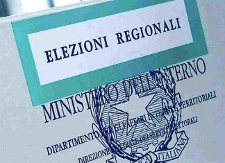 Urne a San Valentino: in Calabria il 14 febbraio si torna al voto - www.meteoweek.com