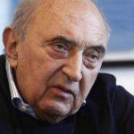 """Ferlaino shock: """"Se Pessotto era al Napoli, non si sarebbe suicidato"""""""