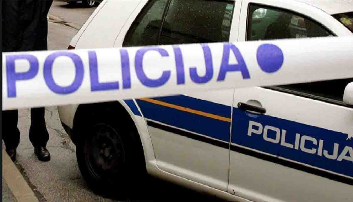 Furto valori in Croazia, presi due poliziotti e un carabiniere