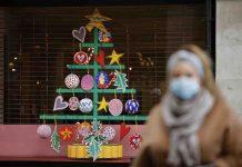 """Natale: i viaggi """"mancati"""" fanno perdere 10,3 mln turisti"""