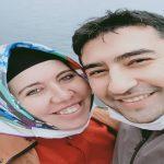 In travaglio ma positiva al Covid: donna muore dopo rifiuto di tre ospedali