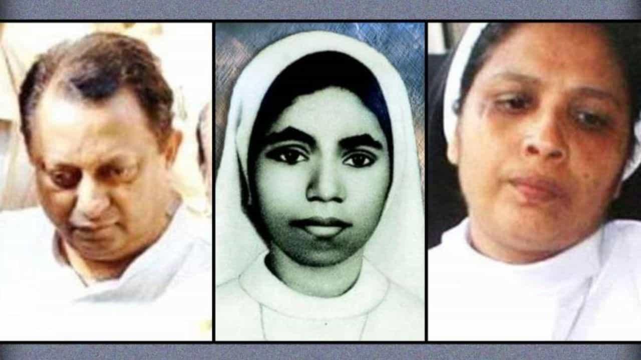india prete suora condannati per omicidio - meteoweek