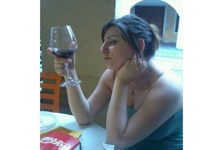 muore Silvia Camilli