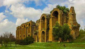 osceno-parco-appia-antica