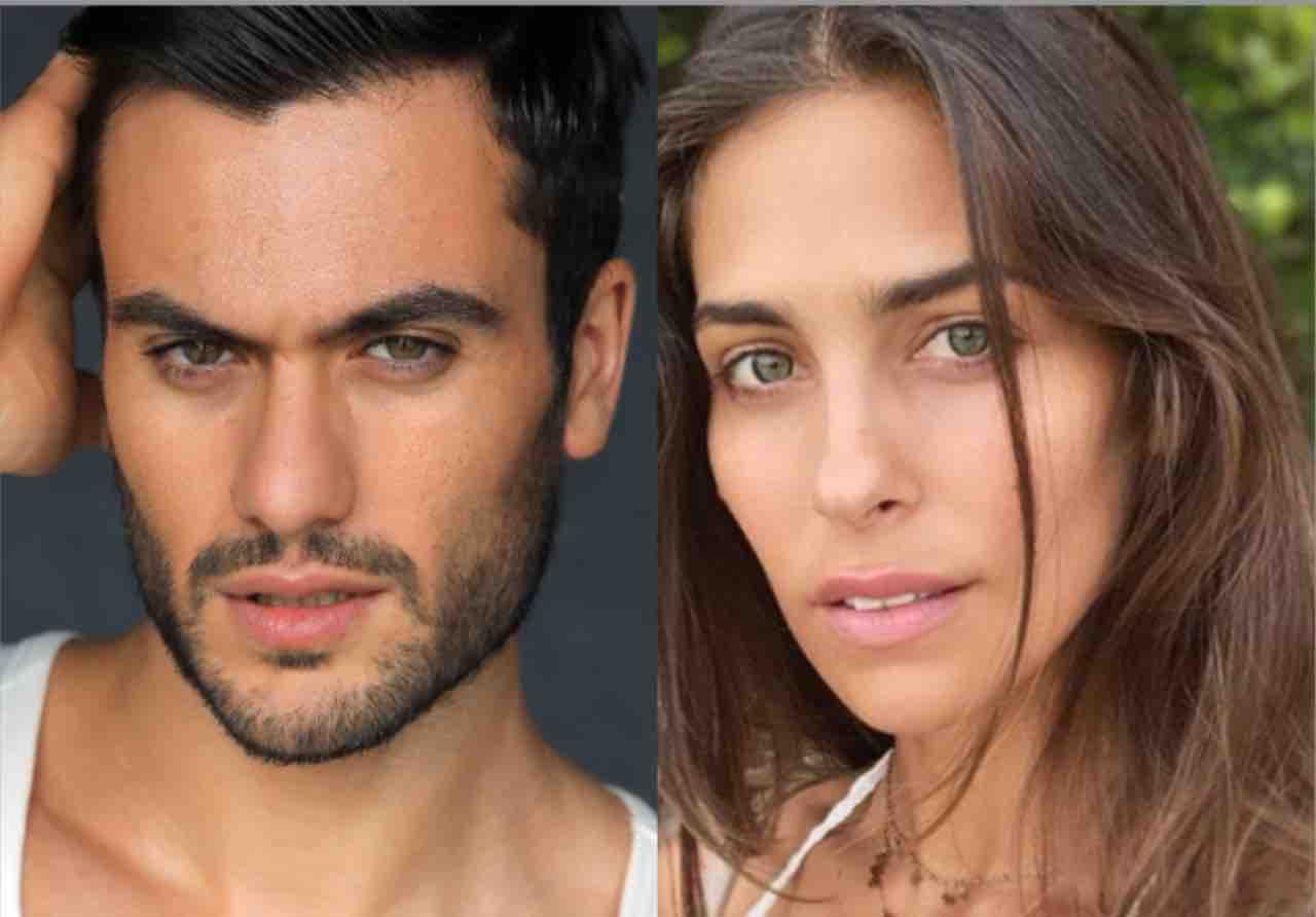 Ma perché Pretelli e Ariadna Romero si sono lasciati? Arriva la verità -  MeteoWeek