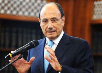 """Il Mes fa tremare il Governo: """"Fi non voterà la risoluzione"""", dice Schifani - www.meteoweek.com"""