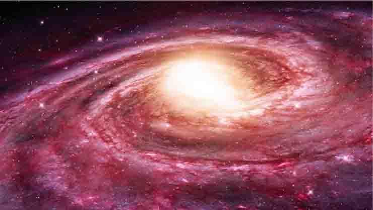 scoperti rari relitti galattici