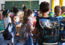 scuola incubatore covid - meteoweek
