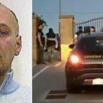 Camorra, 28 arresti a Roma: c'è anche il boss Senese