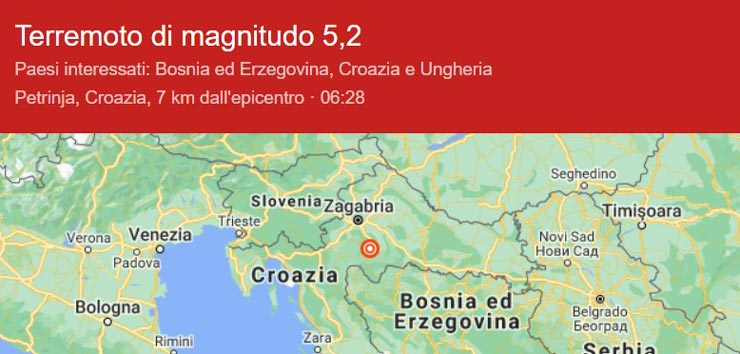 terremoto-croazia