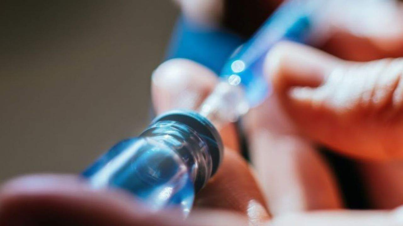 vaccino a domicilio meteoweek