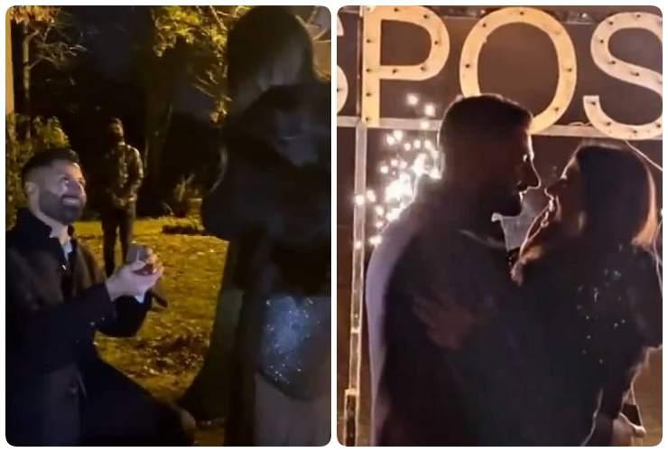 Alberto-e-Speranza-proposta-di-matrimonio-Meteoweek.jpg