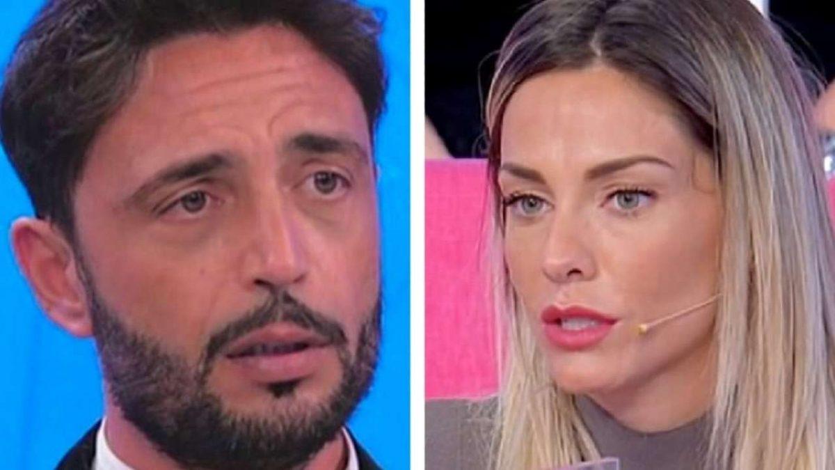 Armando Incarnato e Lucrezia - meteoweek
