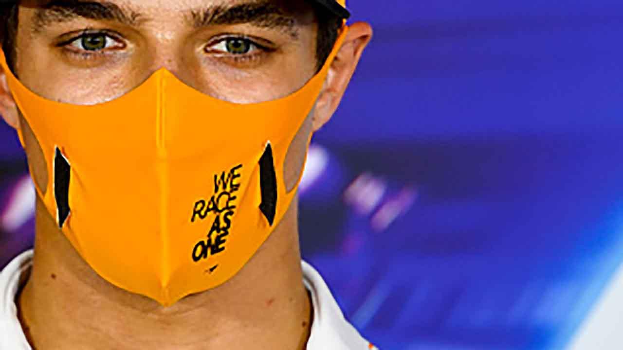 Covid, sequestro mascherine U-Mask a Milano: un indagato