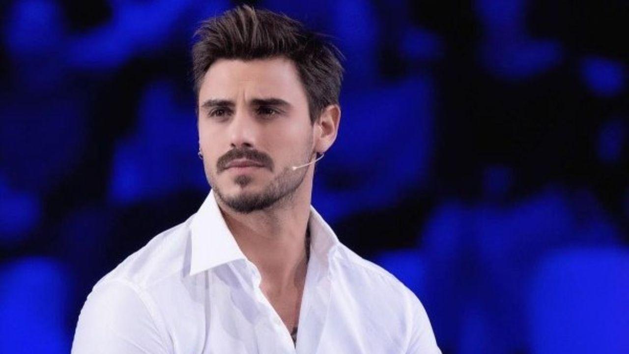 Isabella De Candia fidanzata Francesco Monte: preoccupazione alle stelle