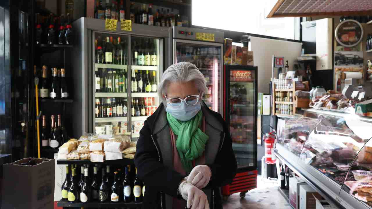 italia economia - meteoweek.com