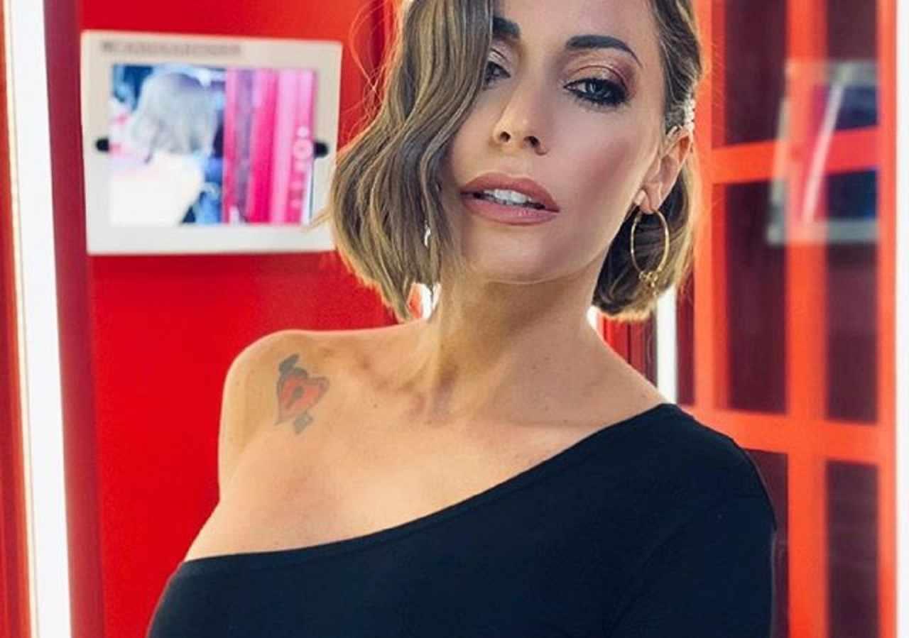 Karina Cascella - meteoweek