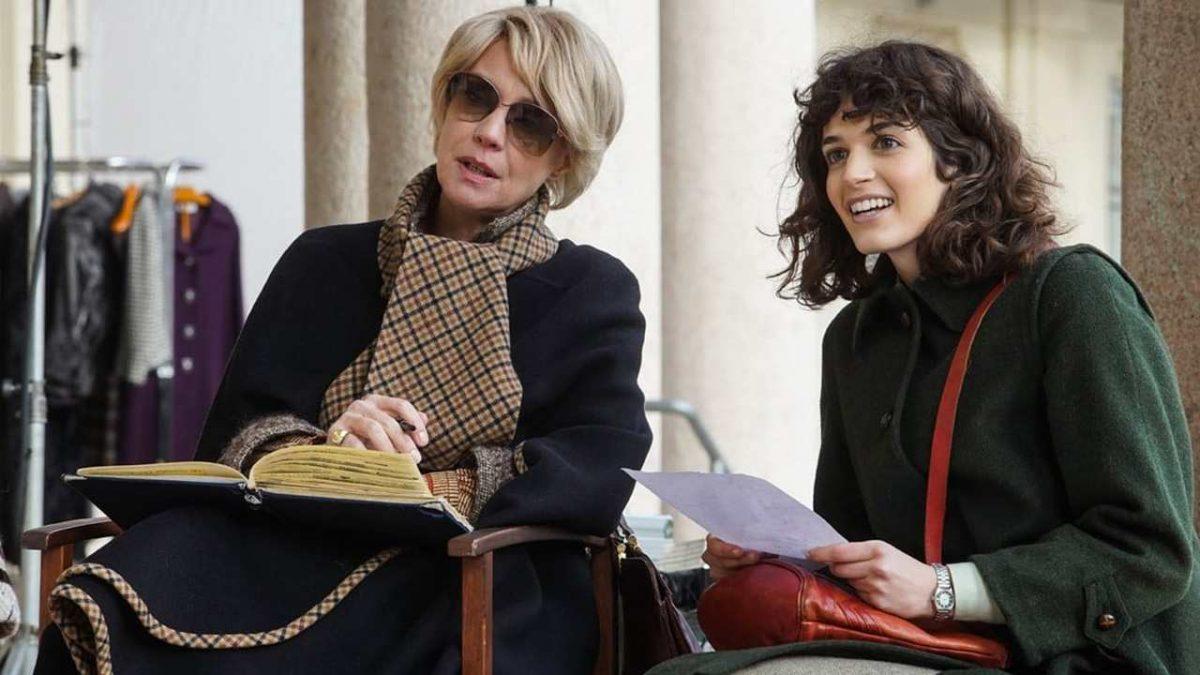 Made in Italy, anticipazioni della seconda puntata del 20 gennaio