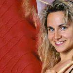 La maestra negazionista di Treviso licenziata perché ha detto il falso sul titolo di studio