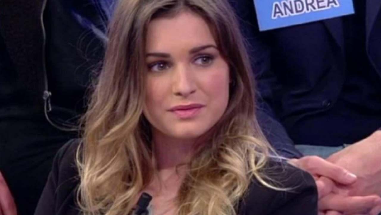 Marta Pasqualato - meteoweek