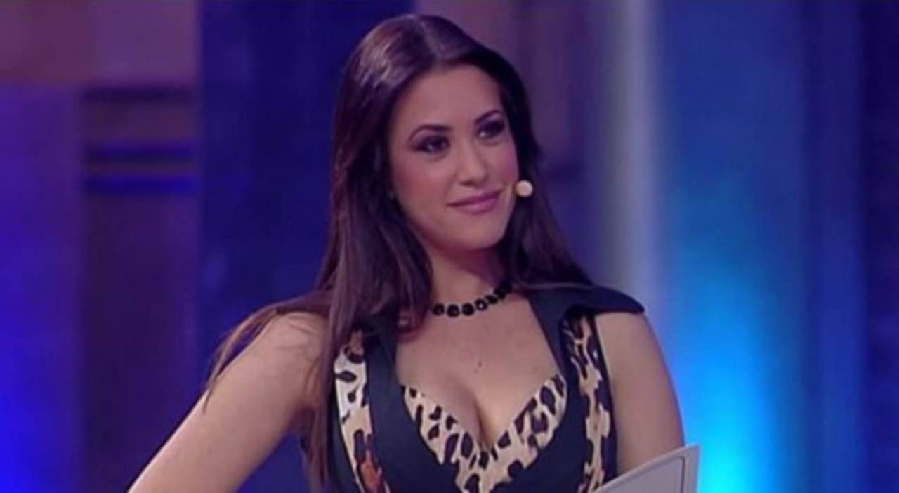 Miss Claudia Ruggeri - meteoweek