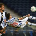 Calciomercato, la Roma punta il Papu Gomez: domani l