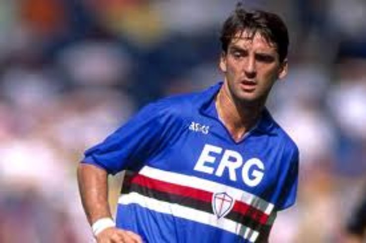 Roberto-Mancini-uno-dei-sette-nani-alla-Sampdoria-Meteoweek