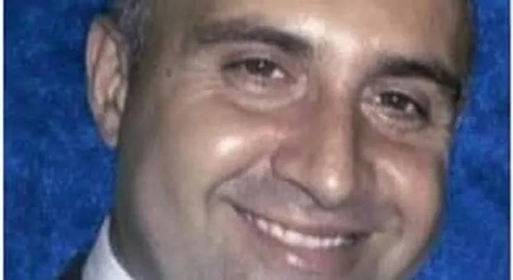 controlli covid camionista muore infarto dopo alt polizia