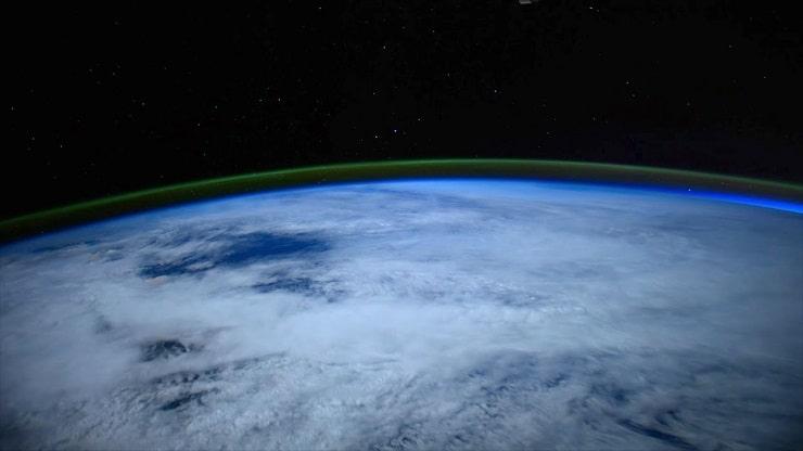 L'asteroide 2009 JF1 allarma la Terra: le probabilità di impatto sul pianeta