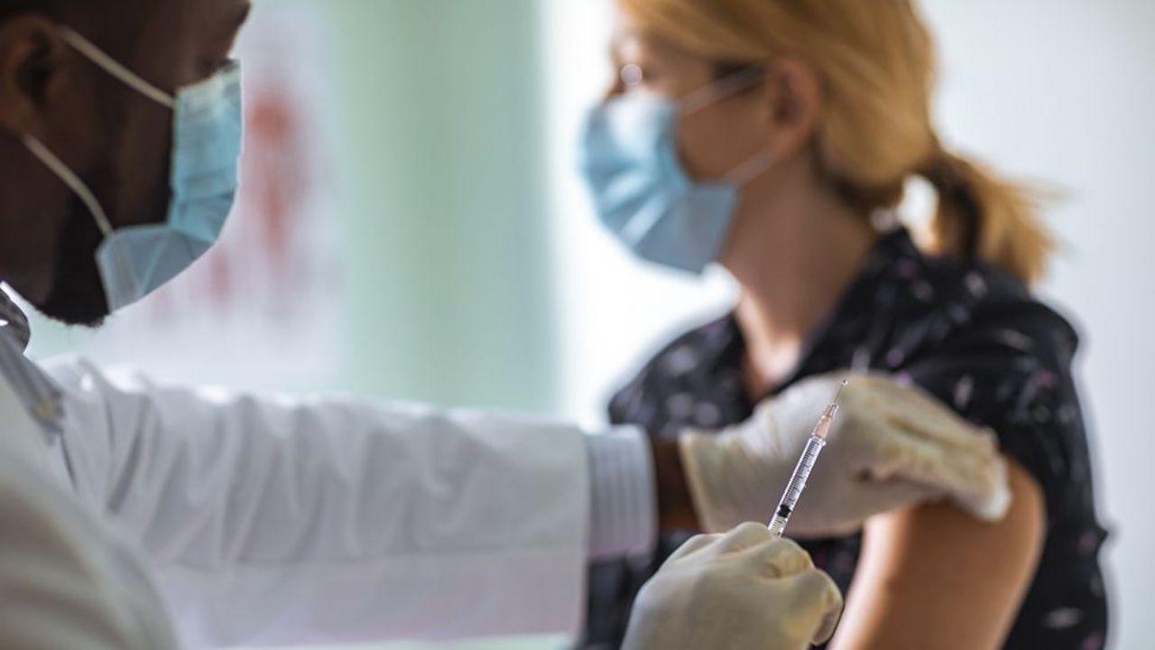 azienda salta fila vaccino - meteoweek