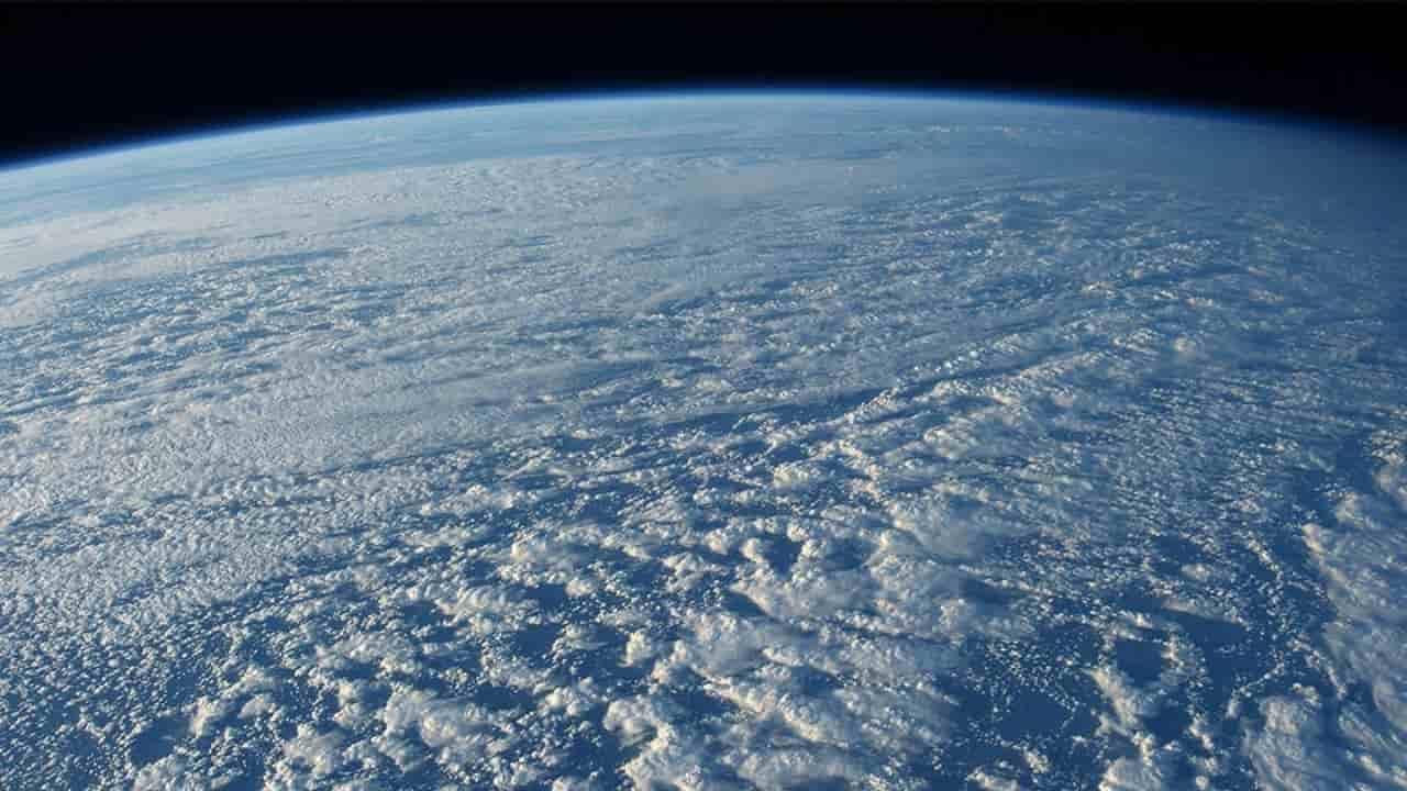 buco ozono - meteoweek