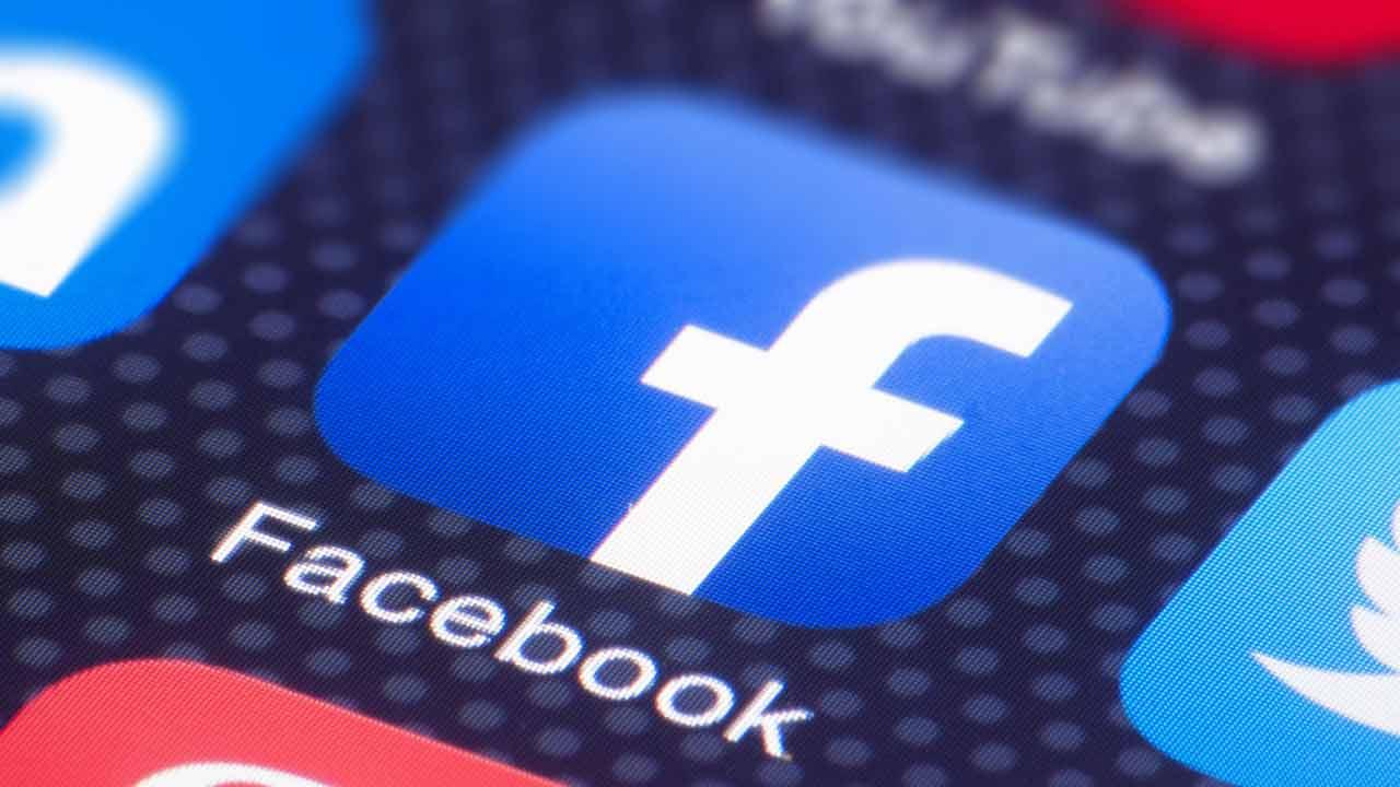 facebook condannata