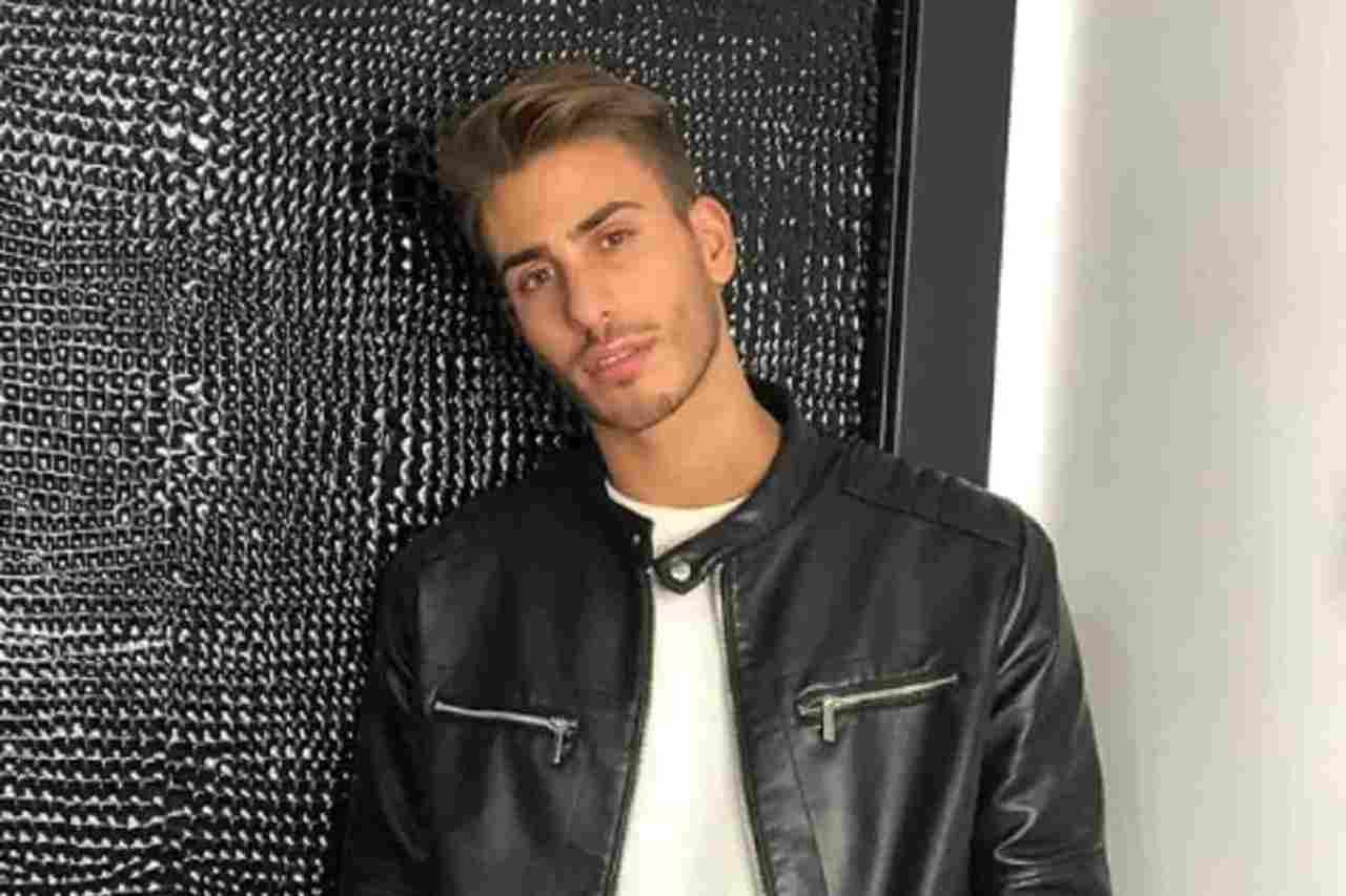 GF Vip, Giulio Pretelli: 'Eravamo più affezionati a Elisabetta, mio fratello condizionato'