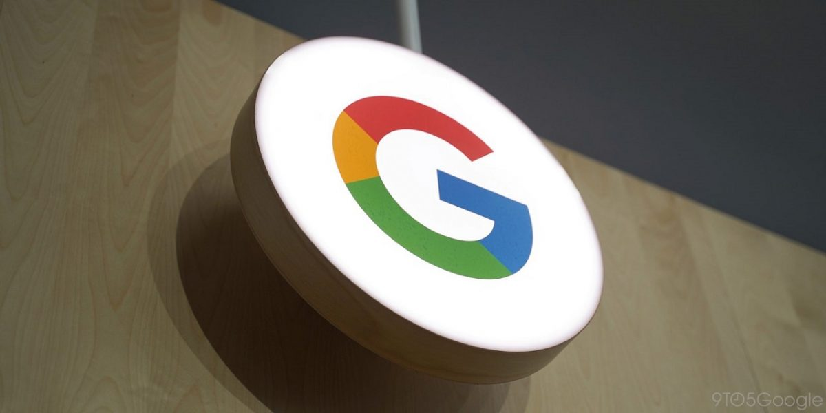 Google minaccia l'Australia: