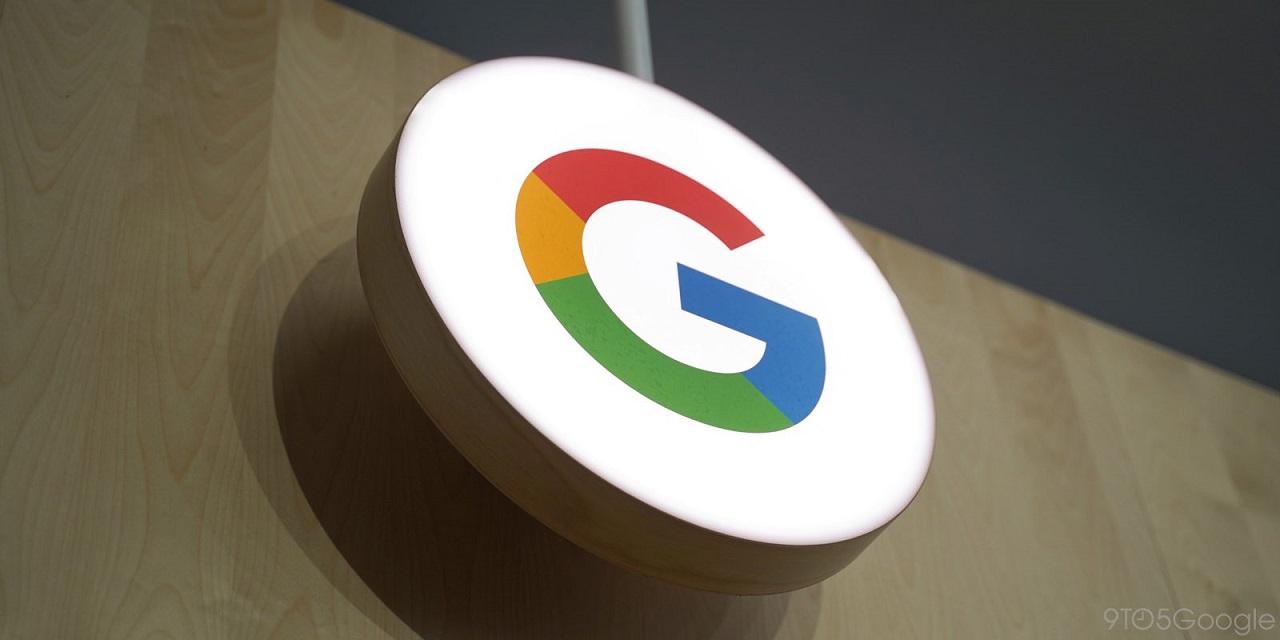 Google minaccia l'Australia: «Blocchiamo l'accesso»