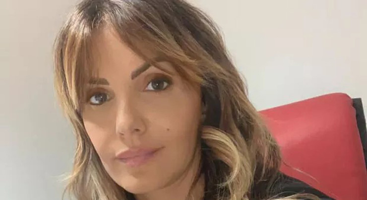 Loredana Briganti avvocato morto 45 anni