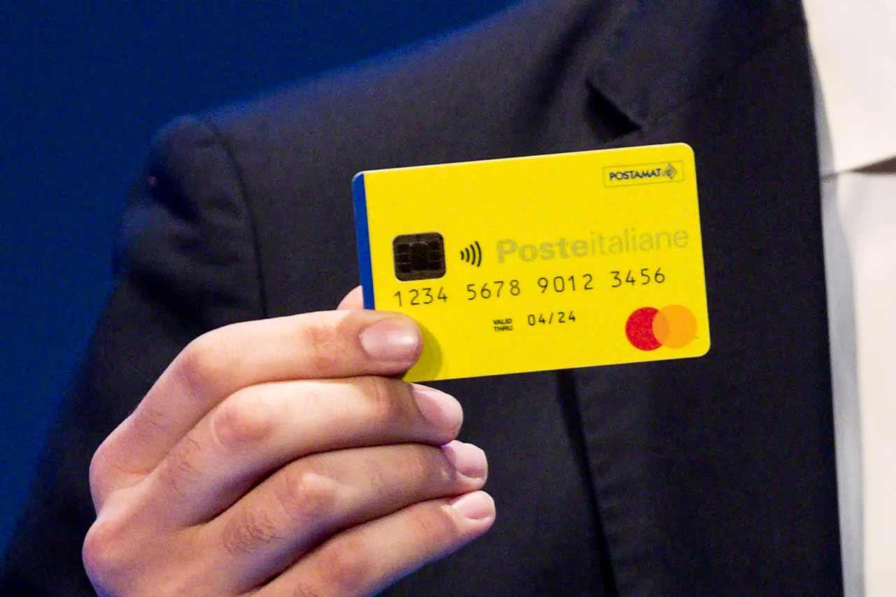 reddito cittadinanza 23 romeni card nessuno diritto