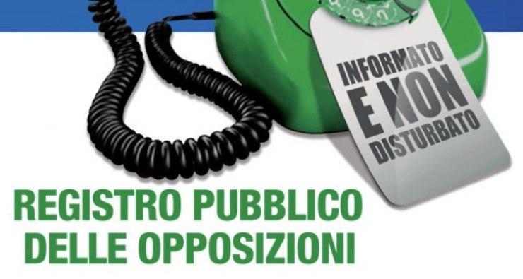 Registro-Pubbliche-Opposizioni-Meteoweek.com