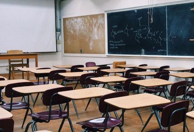 Governo: scontro sulla data di riapertura delle scuole. Tutti contro tutti - www.meteoweek.com