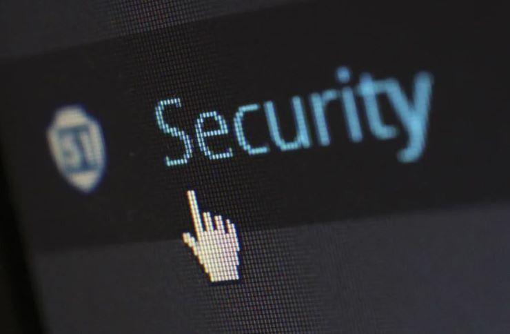 Delega ai servizi segreti: come funziona la gestione dell'intelligence italiana - www.meteoweek.com