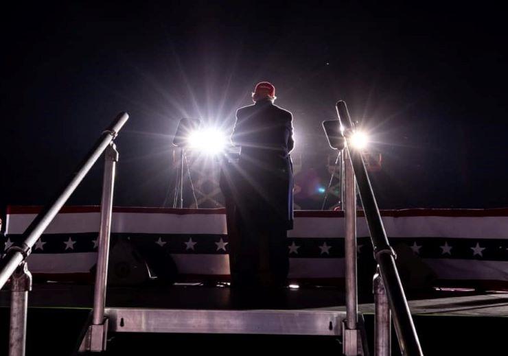 Donald Trump verso l'impeachment bis. Ed ora cosa resta del Trumpismo? - www.meteoweek.com