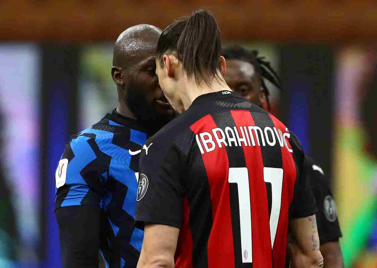 Calciomercato Roma, scambio Dzeko-Sanchez: le accuse di Marotta